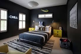guy bedroom ideas inspiration design bedroom coolest teenage guy bedroom ideas bedroom design for boys bedroom furniture guys bedroom cool