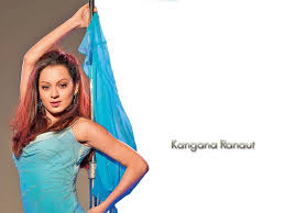beautiful indian actress kangana ranaut high resolution wallpaper actress kangana ranaut hd