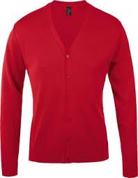 <b>Джемпер мужской GOLDEN MEN</b>, красный, цена — 1 996.00 ...
