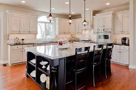 black kitchen island lighting country style kitchen island lighting inexpensive kitchen island lighting black kitchen island lighting