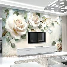 Beautiful Wall <b>Painting</b> Images Flowers <b>Decorating</b> Games Iphone ...
