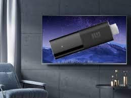 <b>Cowon iAudio HiFi</b> — новый <b>Hi-Fi плеер</b> со встроенным ...