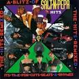 Independent [Brixton Remix] by Salt-N-Pepa