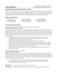 contract manager cv resume examples healthcare management cover letter cover letter contract manager cv resume examples healthcare managementresume samples healthcare