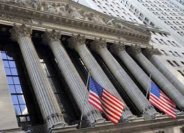 tips for getting a wall street internship if you didn t go to a internship on wall street 081514