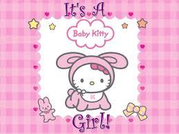 hello kitty baby shower invitations gangcraft net hello kitty baby shower invitations templates ideas invitations baby shower invitations