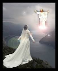 Image result for pictures of welcoming by god to heaven