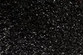 What Is <b>Activated Charcoal</b> and How Does it Work?
