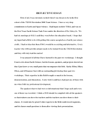 private school essay high school essays resume formt cover letter examples