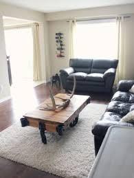 leons furniture bedroom sets http wwwleonsca: reveal living in my living room http wwwleonsca