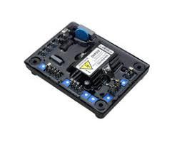 Distributors of Discount <b>Voltage Regulator</b> Generator   2017 <b>Voltage</b> ...
