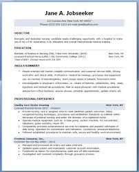 resume nursing student how to  seangarrette coresume nursing student