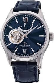 Наручные <b>часы Orient RE</b>-AT0006L0 — купить в интернет ...