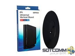 Вертикальная <b>подставка OIVO Stand</b> Vertical Universal 2in1 для ...