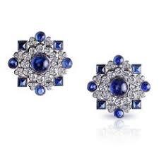 <b>Chran Crystal</b> Pink Stone Animal <b>Ring</b> | !mpul$e Women's <b>Jewelry</b> ...
