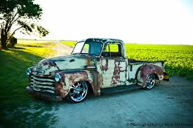wiring diagram for 1950 ford truck images 51 chevy 3100 wiring diagram 51 get image about wiring diagram