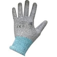 <b>Перчатки functional</b> с защитой от порезов бензопилой в Нижнем ...