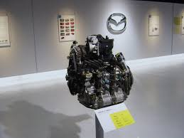 mazda rotary engine jpg short essay on courage