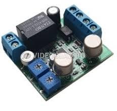 """<b>Slinex VZ</b>-12 Дополнительное оборудование — ТД """"Видеоглаз ..."""