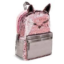 <b>Рюкзак молодежный Розовый</b> кот. Феникс +, 2019г. купить в ...