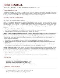 Writing Objective On Resume Resume Template Writing A Resume Examples Of  Resumes Dating Profile Writing Samples About Me Writing