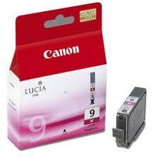 <b>Canon</b> Pixma PRO9500 Mark II, продажа <b>картриджей</b>, наличие ...