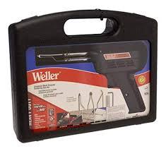 Weller WEL8200PK 120-Volt 140/100 Watts <b>Universal Soldering</b>