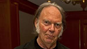 <b>Neil Young's</b> '<b>Earth</b>' puts organic twist on live album, and pulls no ...
