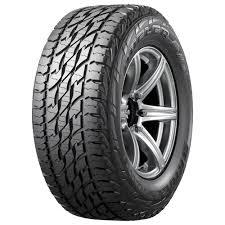 Стоит ли покупать Автомобильная <b>шина Bridgestone Dueler A/T</b> ...