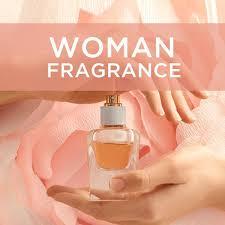 VPerfumes - Buy <b>Perfumes</b> Online UAE   Online <b>Perfume</b> in Dubai ...