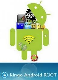 Kingo Android Root 1.5.0.2927 - получить root права ...