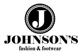 <b>Johnson's</b> Fashion and Footwear