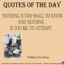 Image result for quote of the day