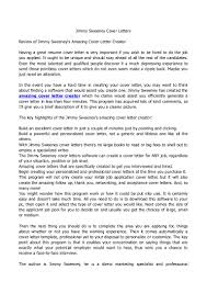 interesting cover letter samples unique cover letter samples best letter sample tips unique cover letter samples best letter sample tips