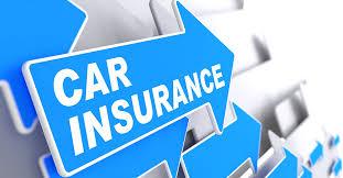 """Résultat de recherche d'images pour """"""""Cheap car insurance"""" and """"best car insurance"""" are not the same thing!"""""""