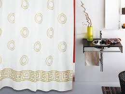 Шторки для <b>ванной WESS</b> - Шторы для <b>ванной</b> комнаты ...