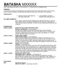 Chief Customer Officer Resume   Sales   Officer   Lewesmr Sample Resume  Chief Customer Service Officer Resume Exles