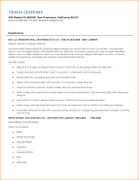 business profile example company profile examples png loan uploaded by nasha razita
