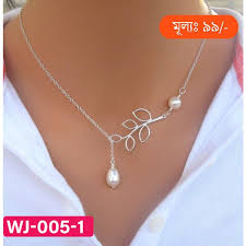 <b>New Fashion</b> Corss Jewelry Leaves <b>Bird Pendant Necklace</b> ...