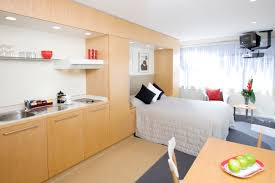 design ideas for small apartments m exciting small apartment living room design with pink fabric loveseat best furniture for small apartment