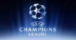 نتیجه تصویری برای گروه بندی لیگ قهرمانان اروپا