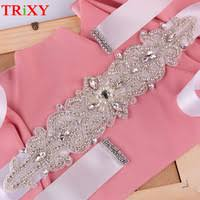 <b>Wedding Belt</b> Store - Small Orders Online Store, Hot Selling and ...