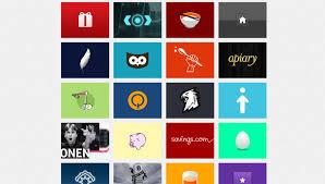 how to develop a great portfolio webdesigner depot auregimon com