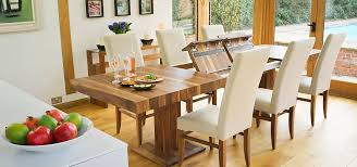 cream compact extending dining table: dining room tables extendable dining room tables extendable dining room tables extendable