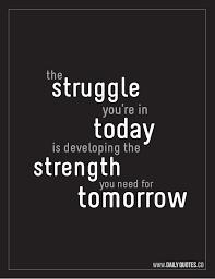Motivational Quotations via Relatably.com