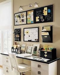 chic home office decor: home office organizer tips for diy home office organizing