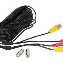 <b>ahd</b> camera <b>cable</b> с бесплатной доставкой на AliExpress.com