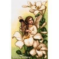 <b>Наборы для вышивания</b> «<b>Solaria</b> gallery» купить в интернет ...
