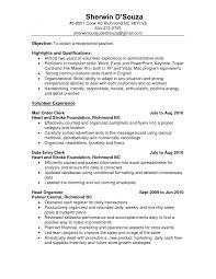 medical receptionist resume medical receptionist resume cover receptionist objective resume medical assistant resume samples medical office receptionist resume sample medical assistant resume samples
