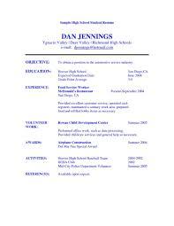 nannies resume newsound co nanny job description duties 11 sample nanny resume experience 11 babysitting resume 11 writing nanny housekeeper job description duties nannies